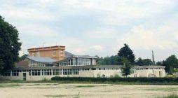Das Joseph-Wresinski-Zentrum