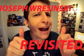 Joseph Wresinski Revisited