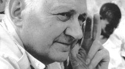 Joseph Wresinski. Wortführer der Ärmsten im theologischen Diskurs