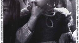 Die Kinder der ganz Armen,  eine Chance für alle Kinder