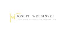 Bienvenidas y bienvenidos a la nueva versión del sitio web Joseph Wresinski