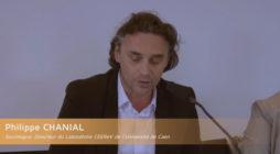 Retomar la Historia desde la perspectiva de las personas más pobres   | Mesa redonda | Philippe Chanial