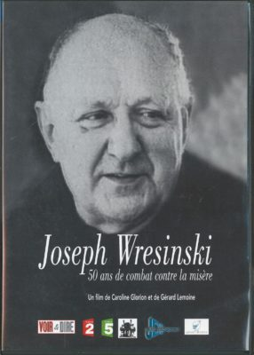 jw50ansdecombat