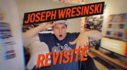 Joseph Wresinski revisité !
