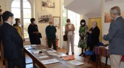 Inscrire les archives du Centre Wresinski dans le Registre de la Mémoire du Monde à l'Unesco