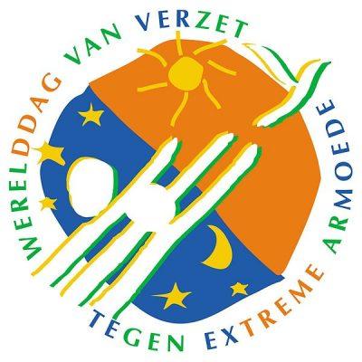17-oktober-werelddag-van-verzet-tegen-extreme-armoede
