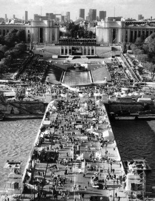 17oct1987-palais-de-chaillot-et-les-citoyens