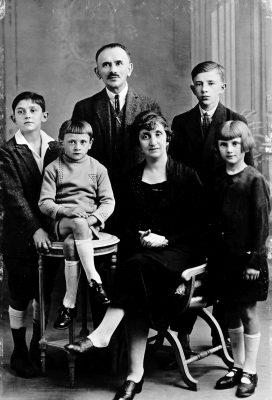 familie-wresinski