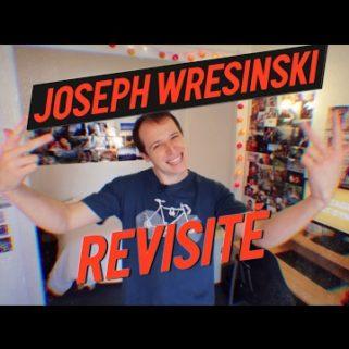 Een dynamische Joseph-Wresinski-clip anno 2017
