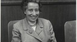 Symposium 2017: overleg en verantwoordelijkheid bij Joseph Wresinski en Hannah Arendt