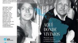 ATD-publicatie uit Zuid-Amerika. EEN WEG VAN BEVRIJDEN EN BEVRIJD WORDEN