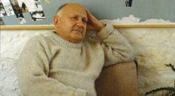 Uit een laatste interview met Joseph Wresinski, oktober 1987 (clip-10′)